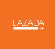 Lazada giảm 10% Thương hiệu Biti's chính hãng