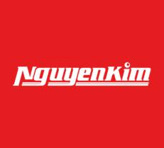 Nguyễn Kim giảm thêm 500K Khi thanh toán qua Thẻ Sacombank