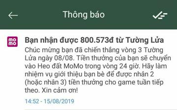 tuong-lua-momo